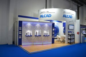 ALCAD-STAND-@-MIDDLE-EAST-E