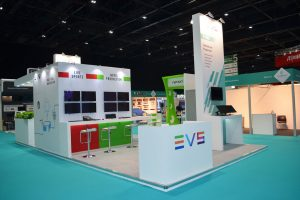 EVS-STAND-@-CABSAT