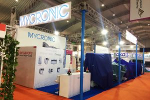 MYCRONIC-STAND-@-ELCETRONIC