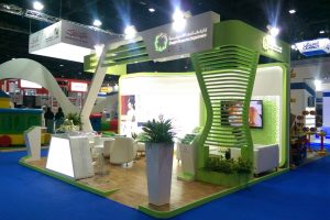 SHARJAH-MUSEUMS-DEPARTMENT-stand-@-GESS-2017