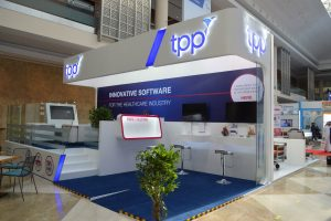 TPP-stand-@-ARAB-HEALTH-2017