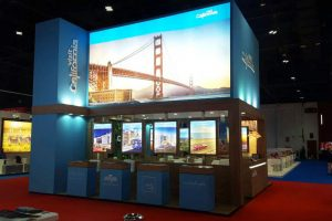 VISIT-CALIFORNIA-stand-@-ATM-2017
