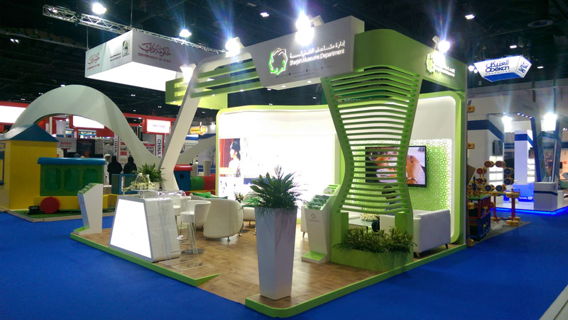 Sungard Exhibition Stand Near Me : Trade shows and exhibits corporate dimensions